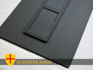 schieferboden preis schiefer preise van spanien leiten schiefer aus spainen f r haus und. Black Bedroom Furniture Sets. Home Design Ideas