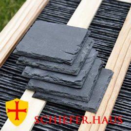 schieferschindeln kaufen schieferplatte rustic schiefer fliesen naturschiefer fliesen schiefer. Black Bedroom Furniture Sets. Home Design Ideas