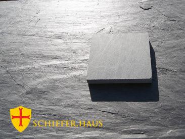 Äußerst praktisch ist zudem die nutzung für den innen und außenbereich. Naturstein fliesen außenbereich.