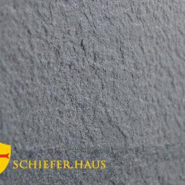 Außentreppen sind besonders der witterung ausgesetzt und müssen darum frostfest und robust stein schiefer für garten.