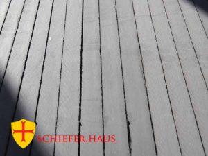 Für AußenTerrassenplatten Mauerverblender Mauersteine Mauerabdeckplatten Stelen Gartensteine. Schiefer terrasse.
