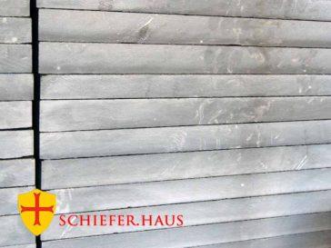 Schiefer Fensterbänken und verleihen Sie Ihrem Gebäude einen ganzs. Schiefer wandfliesen.