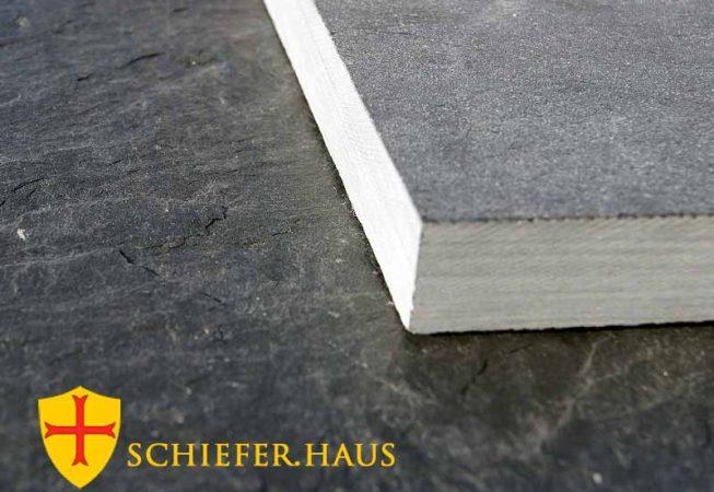 Schiefer Naturstein, Schiefer Fliesen, Platten Bodenbelag, Naturschiefer. Schiefer Bodenbelag.