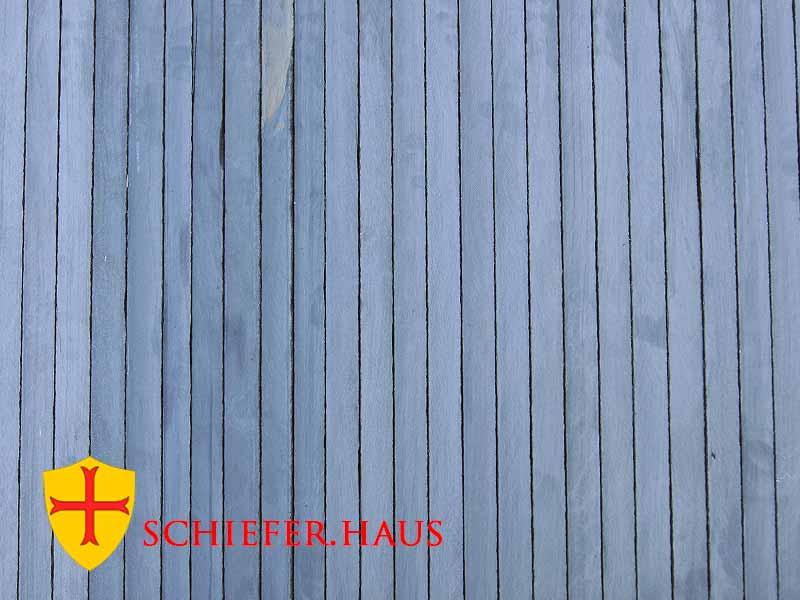 schieferplatte fliesen pr mie f r den deutschen markt. Black Bedroom Furniture Sets. Home Design Ideas
