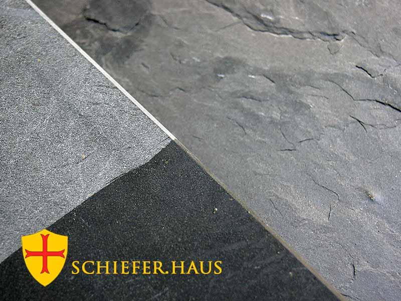 schieferplatte fensterbanke pr mie f r den deutschen markt schieferplatte fensterb nke. Black Bedroom Furniture Sets. Home Design Ideas