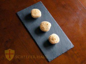 Abendessen Schwarze Schiefer Platte Käse Platte schieferplatte Für Haus und Küche. Servierplatte. Vorspeisenplatten. Schieferplatten. Naturstein.