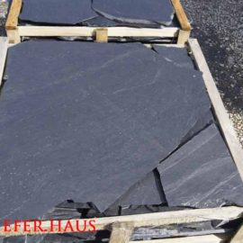 Schiefer aus spanien direktmarketing spanischer schiefer for Schieferplatten kuchenarbeitsplatte