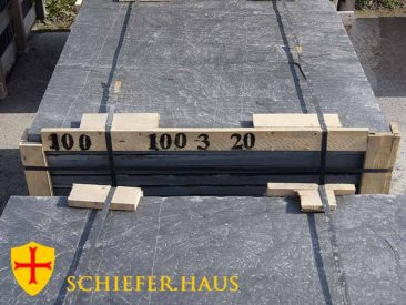 Schiefer Terrassenplatten, Polygonalplatten, Schiefer Platten, Natursteinfliesen, Schiefer Platten, Natursteinfliesen, Treppen, Trittplatten.