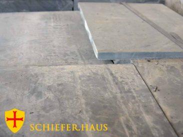 Schiefer Treppen – Reizvolle Gestaltungsmöglichkeiten mit Schiefer Treppen.